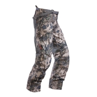 Брюки SITKA Coldfront Bib цвет Optifade Open Country