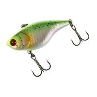 visible trout