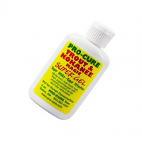 Аттрактант PRO-CURE Super Gel 60 г (Trout & Kokanee) Форель и нерка