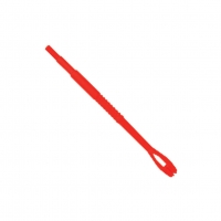 Инструмент MIKADO Экстрактор ( пластиковый )