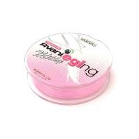 Плетенка VARIVAS Avani Eging Milky Premium PE 120 м цв. Розовый # 0,8