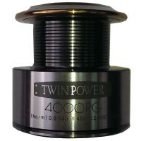 Шпуля SHIMANO Twin Power 3000 PG