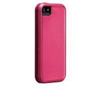 Чехол CASE-MATE Tough Xtreme iPhone 5 цв. pink