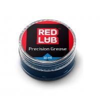 Смазка для катушек REDLUB Precision Grease 10 мл
