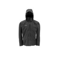 Куртка SIMMS Slick Jacket цвет Black