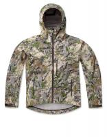 Куртка SKRE Nebo SL Rain Jacket цвет Summit