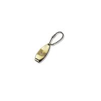 Кусачки EVER GREEN Line Cutter (Gold)