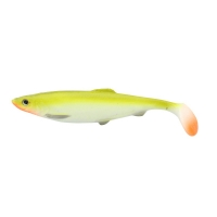 Приманка SAVAGE GEAR 3D LB Herring Shad 16 цв. 10-LBS