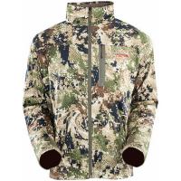 Куртка SITKA Mountain Jacket цвет Optifade Subalpine