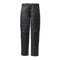 Брюки PATAGONIA Men's Nano Puff Pants цвет Forge Grey