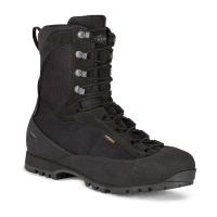Ботинки охотничьи AKU Pilgrim Hl Gtx цвет Black