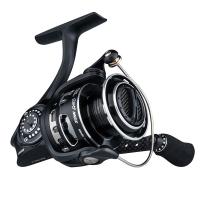 Катушка безынерционная ABU GARCIA Revo MGX 30 Spin