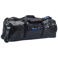 Сумка WATERSHED Hlilamp Series Wheeled Mesh Duffel