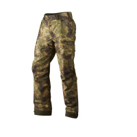 Брюки HARKILA Lynx Trousers цвет AXIS MSP Forest Green