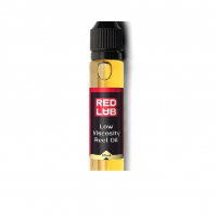 Масло для катушек REDLUB LV Reel Oil 15 мл