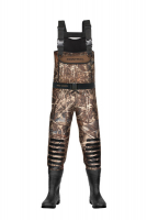 Вейдерсы FINNTRAIL Duck Hunter 5250MAX-4
