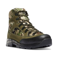 "Ботинки DANNER Gila 6"" цвет Optifade Subalpine"