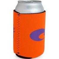 Чехол для банок COSTA DEL MAR Coozie Classic 1 цв. Orange/ Purple (OP)