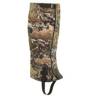 Гетры KENETREK Hunting gaiter цвет Camouflage