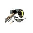 Набор нахлыстовый VISION Keeper Set KK39056