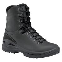 Ботинки Охотничьи AKU Forcell GTX цвет Black
