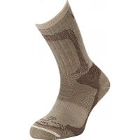 Носки LORPEN Hunting Extreme цвет коричневый