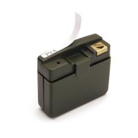 Коробка MIDDY Carp Handi Dispenser
