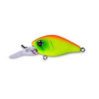 Воблер FISHYCAT icat 32F-DR код цв. R16