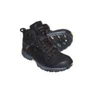 Ботинки SAVAGE GEAR Offroad Boot