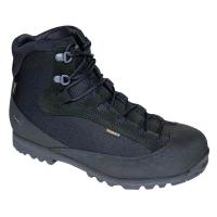 Ботинки Охотничьи AKU Pilgrim GTX цвет Black