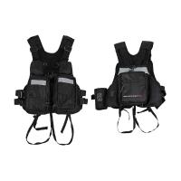 Жилет SG Hitch Hiker Fishing Vest