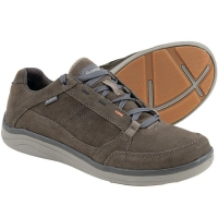 Ботинки SIMMS Westshore Leather Shoe цвет Hickory