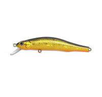 Воблер ZIP BAITS Orbit 90SP-SR код цв. 050
