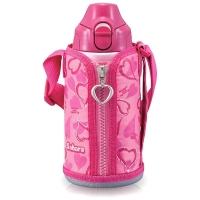 Термос TIGER MBO-A060 Pink детский 0,6 л