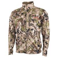 Куртка SITKA Mountain Jacket New цвет Optifade Subalpine