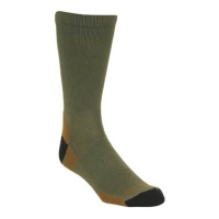 Носки KENETREK Canyon Socks