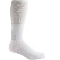 Носки SIMMS Wet Wading Sock цвет Ash Grey