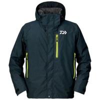 Куртка DAIWA GORE-TEX D3 Barrier Jacket цвет bordeux