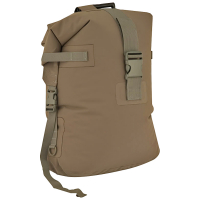 Гермомешок WATERSHED Medium Utility Bag цв. alpha green