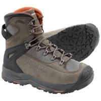 Ботинки SIMMS G3 Guide Boot цвет Dk. Elkhorn