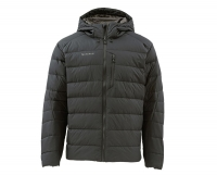 Куртка SIMMS Downstream Jacket цвет Black