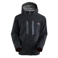 Куртка SITKA Jetstream Jacket New цвет Black