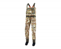 Вейдерсы SIMMS G3 Guide Stockingfoot цвет River Camo