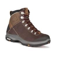 Ботинки Треккинговые AKU WS La Val II GT цвет brown
