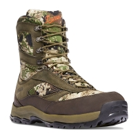 "Ботинки DANNER High Ground 8"" Subalpine цвет Optifade Subalpine"