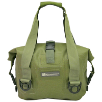 Гермосумка WATERSHED Largo Tote цв. alpha green