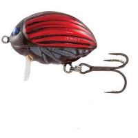 Воблер SALMO Lil Bug 20F код цв. BBG