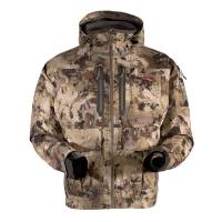 Куртка SITKA Hudson Insulated Jacket цвет Optifade Waterfowl
