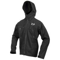 Куртка DAIWA Softshell
