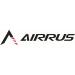AIRRUS